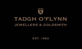 Tadgh O'Flynn Jewellers Classic Teams & Schedule