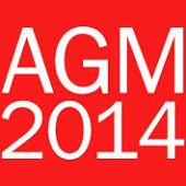 AGM Official Nominations