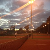Autumn Coaching Programme & Winter League Teams