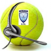 Nenagh LTC – What's happening this week?