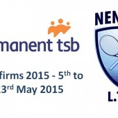 PERMANENT TSB INTERFIRMS 2015 SCHEDULE