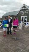 Nenagh LTC News Round-Up 25th April