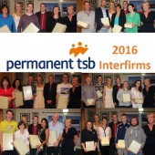 Permanent TSB Interfirms Teams & Schedule