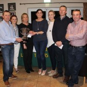 New Comers League & Results Round-Up