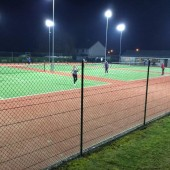 Nenagh Lawn Tennis News Round Up July 2017