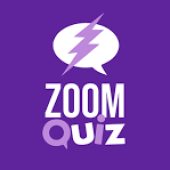 """""""Pre Paddy's Day"""" Zoom quiz on Tue, March 16th at 8:30pm"""