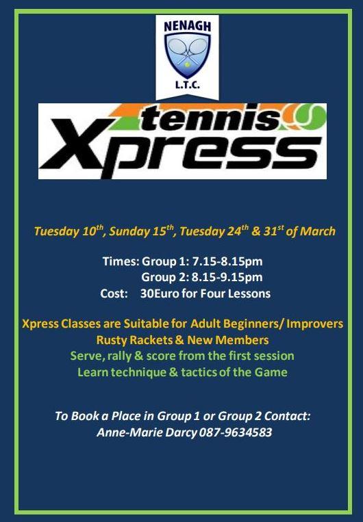 tennis-express-2020