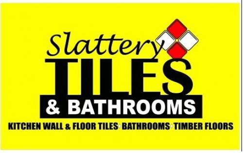 slattery-tiles