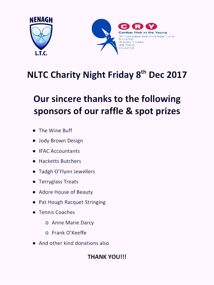 nltc-charity-night-sponsors