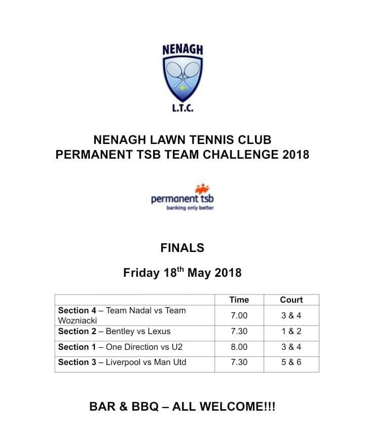 team-event-finals-2018