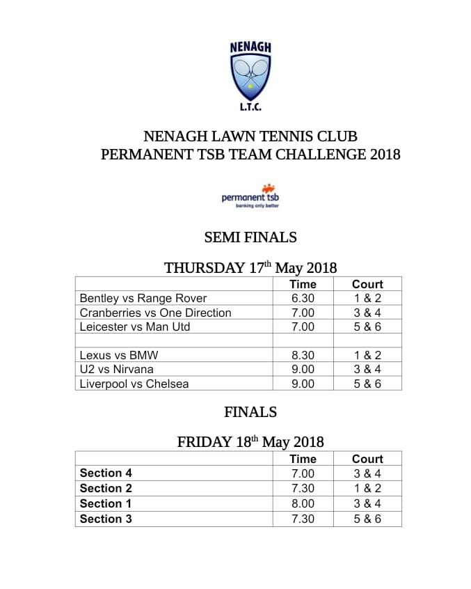 team-event-semi-finals-2018