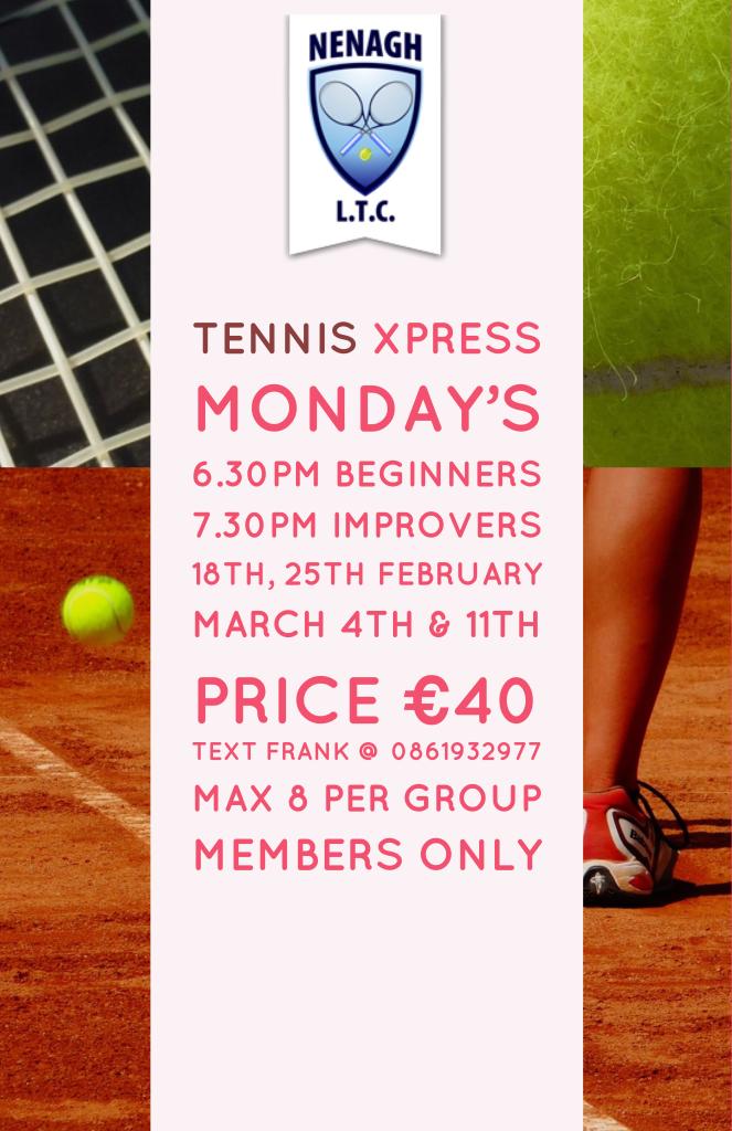 tennis-express-2019